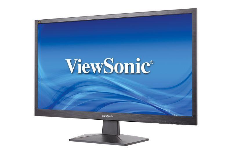 http://viewsonicglobal.com/public/products/462_1445330680-l-2.jpg