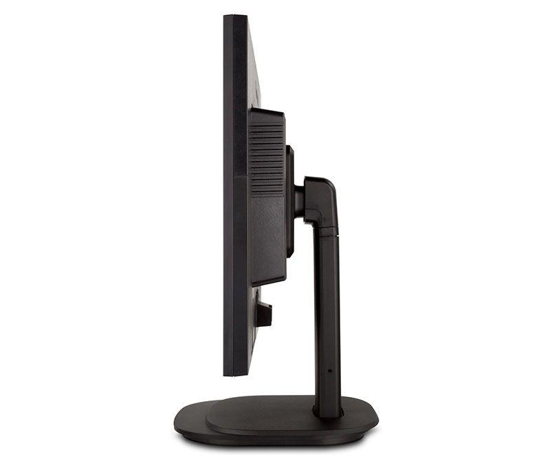 ViewSonic VG2239m-LED LED Monitor Driver