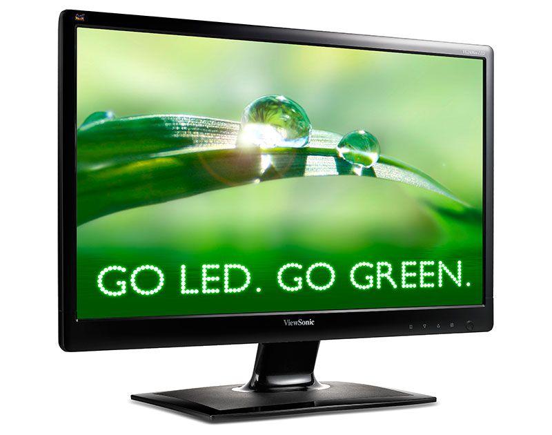 Driver for ViewSonic VA2406m-LED Full HD Monitor